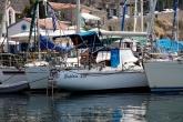 Aegean Regatta 2013 - 016
