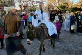 Christmas Fair 2013