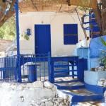 Agios Ermogenis - Gulf of Gera