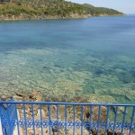 Agios Ermogenis - Gulf of Gera