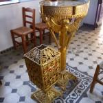 Ag Ermogenis - Church