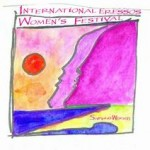 International Eressos Women's Festival @ Eresos | Egeo | Greece
