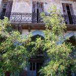 Sarlitza Palace Hotel 2013