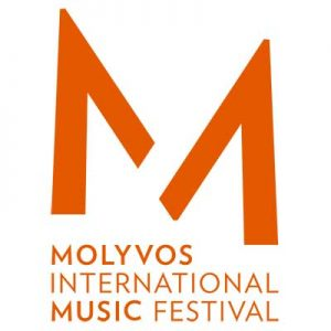 Molyvos International Music Festival @ Molyvos Castle