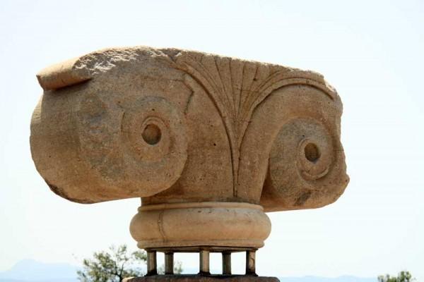 Sanctuary of Klopedi – 04