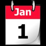 Calendar Admin